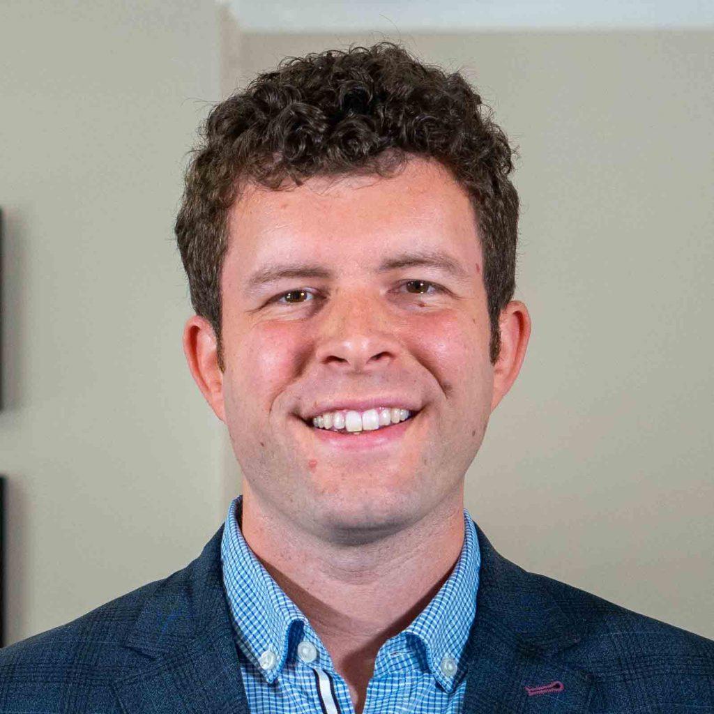 Jon Rata | JP Rata Chartered Accountants