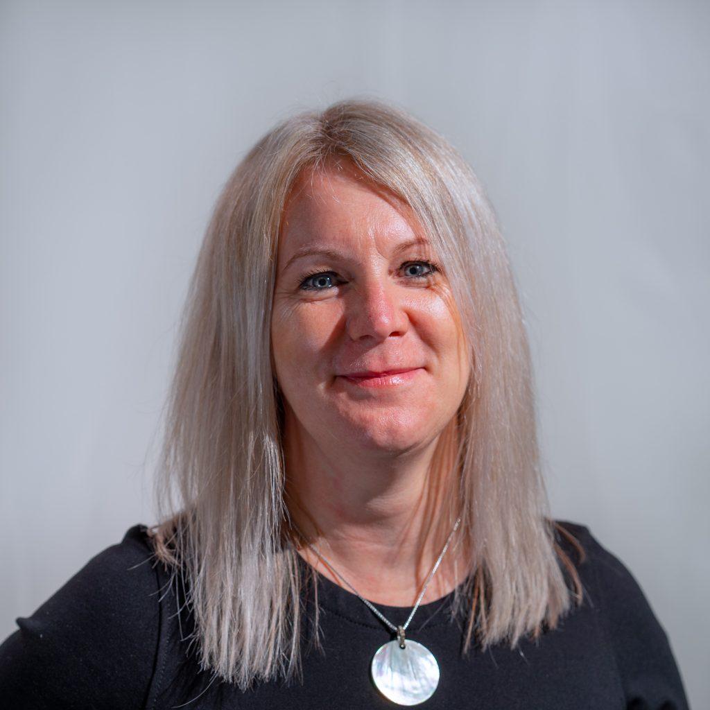 Wendy Inder | JP Rata Chartered Accountants