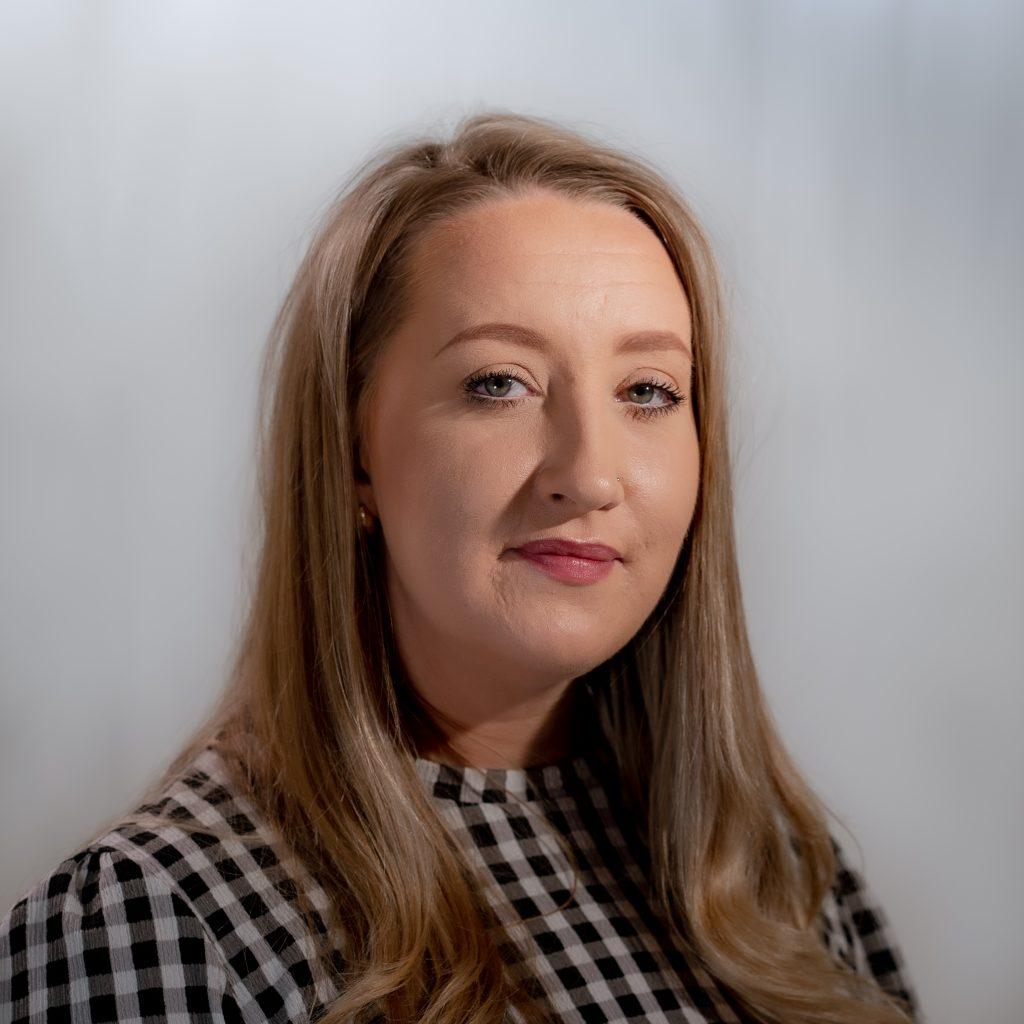 Kate Champion | JP Rata Chartered Accountants